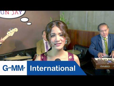 [MV] Praew Kanitkul: Missing You(When It Rains) [Kid Teung Na] (EN sub)
