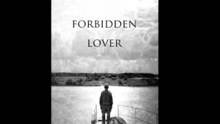 forbidden lover (kenless) / L'Arc-en-Ciel