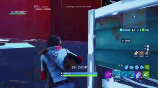 Best non claw 90's on fortnite, also kourtney ur aim is wak. XD