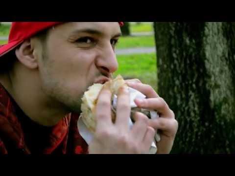 Nightmare & MWB - to live & die in sb ( Na kome Brod ostaje Pt.3 )  ( VIDEO)
