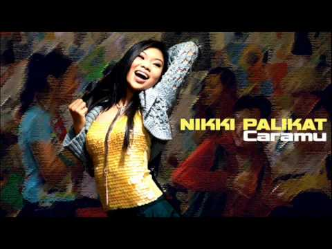 Nikki Palikat - Caramu