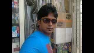 Jahangir Alam Bappi Dubai