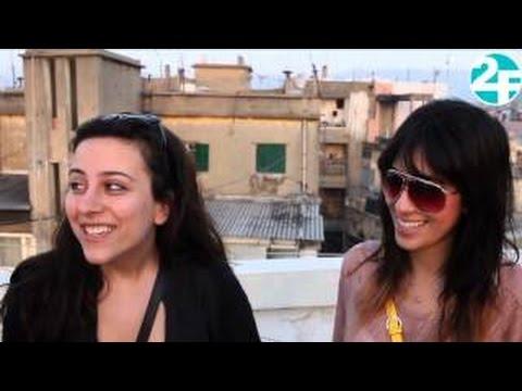 Beirut Summer 2013 = Deep House