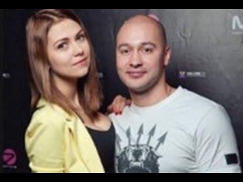 Анна кручинина и андрей черкасов занимались сексом видео