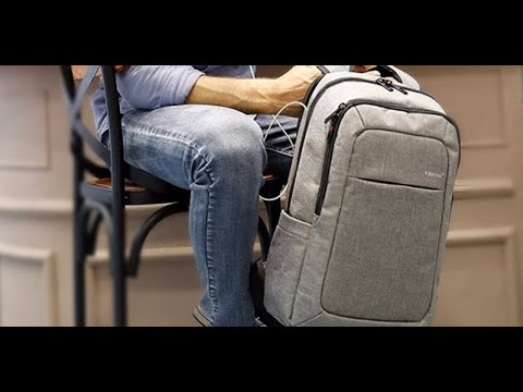 7 Best Backpacks Under $50 On AMAZON
