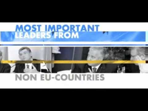 The European People's Party (EPP)