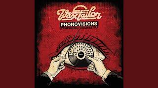 Phonovisions (Phonovisions Symphonic Version)
