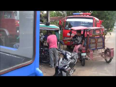 A WALK AROUND IN MICHANIC SHOP YARD IN THE PHILIPPINES EXPAT LIVING PHILIPPINES