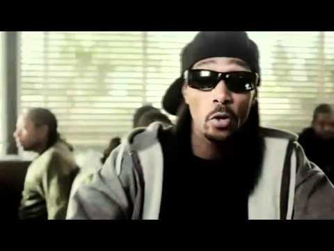 Krayzie Bone - My Perfect Day (feat. DMX & Ice Cube)