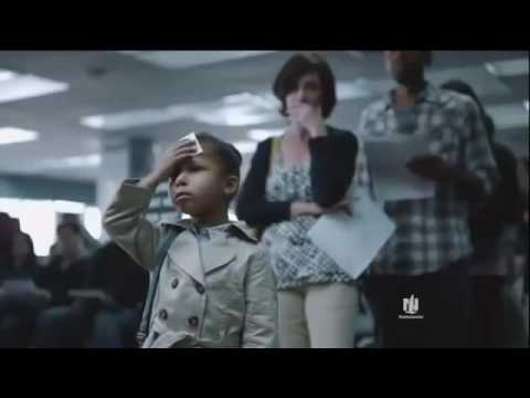 Insurance Commercial