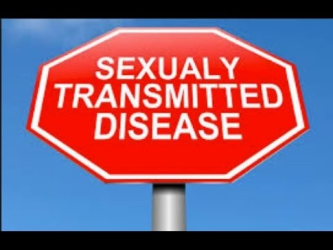 Silent Epidemic: The Reality of STIs and STDs in Africa