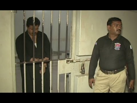 ڈی آئی جی پشاور کاجواں سال بیٹاگارڈ کے ہاتھوں قتل