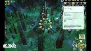 Dawn of Fantasy: Kingdom Wars Gameplay First Look - HD