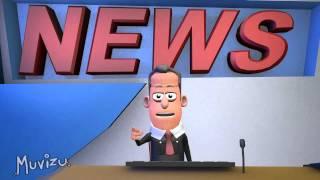 30 Second News 2