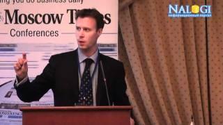 видео Договор строительного подряда