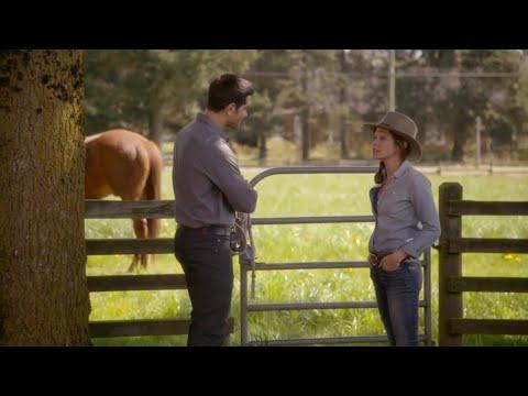 AMOUR ET GLAMOUR (FILM ROMANTIQUE ) FILM COMPLET EN FRANÇAIS