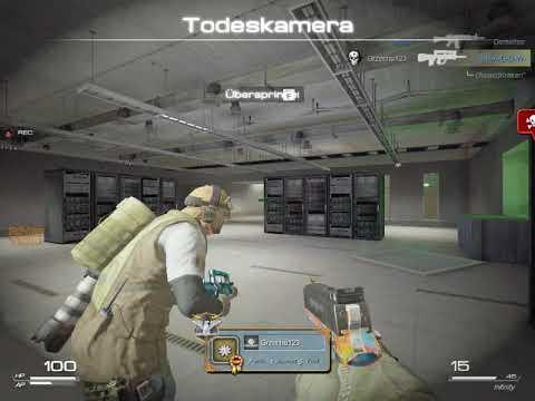 [SF2 EU PUB] ESL(Andrei) Hacker BUSTED [FIX CHEAT] [BAN HACKER]