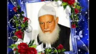 Dr M Tahir-ul-Qadri Speech on Zia Ul Ummah Pir Muhammad Karam Shah Al Azhari R A