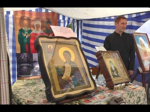 mistotvpoltava: Кременчук – православна виставка сайт