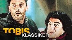 DIE ZEITRITTER Offizieller Deutscher Trailer (1998) Jean Reno | Jetzt auf DVD!