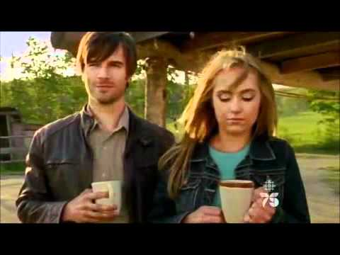 Heartland: Amy and Ty  No More Wishing