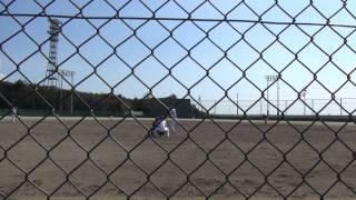 2014年3月23日に行われた竹リーグ2014開幕戦 コパン対スコーピオンズの...