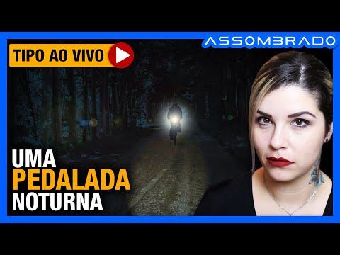 """FUNGOS DO REATOR NUCLEAR DE CHERNOBYL PODEM """"COMER"""" RADIAÇÃO E NOS PROTEGER! ALMANAQUE from YouTube · Duration:  17 minutes 57 seconds"""