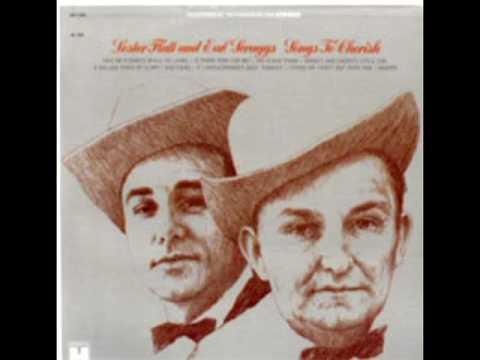 Songs To Cherish [1968] - Lester Flatt & Earl Scruggs