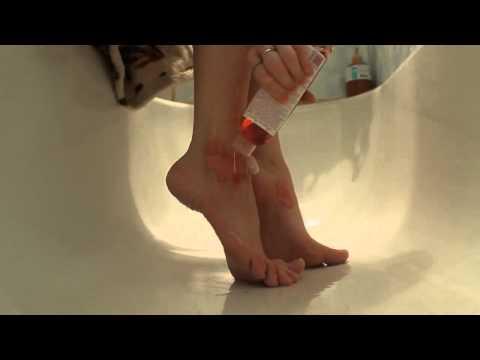фото фетиш фут ступней