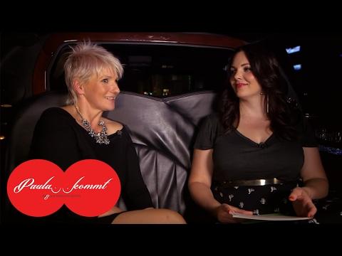 Von Der Hure Zum Bioladen: Ausstieg Aus Der Prostitution | Paula Kommt