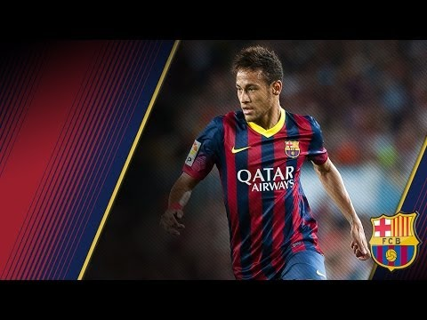 Cientistas analisam a habilidade de Neymar jr.