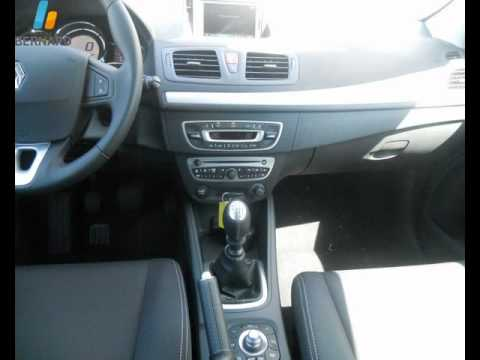 renault megane coupe occasion en vente valence 26 par renault valence youtube. Black Bedroom Furniture Sets. Home Design Ideas