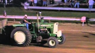 Video 15,000LB OUT OF THE FIELD FARM STOCK TRACTOR CLASS AT THE 2011 FRANKLIN COUNTY, IN YOUNG FARMERS PULL JUNE 4TH, 2011 download MP3, 3GP, MP4, WEBM, AVI, FLV Oktober 2018