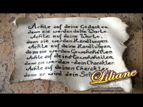 Meine Zeit Mit Dir -  Horst Frank