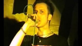 Наив, Biker ballad, 29 06 2001г