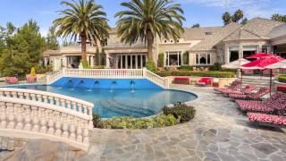 16715 Camino Sierra Del Sur, Rancho Santa Fe, CA, 92067 | $11,500,000