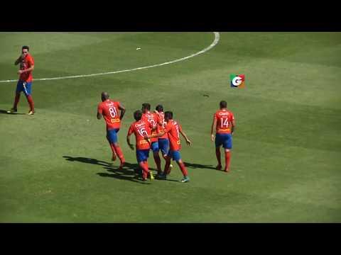Video Resumen: Municipal 1-1 Comunicaicones (Clásico 301) - Clausura 2018, Jornada 02