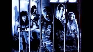 U.D.O.- Animal House 1987 (Full Album)