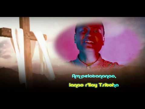 Karaoke Ampelatananao -Ariane( Nouveauté)