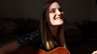 P!nk, Willow Sage Hart - Cover Me In Sunshine (acoustic cover)