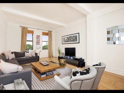 467-central-park-west,-apartment-14b