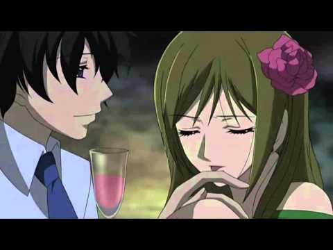 Vampire Knight /Zeki KISS :DKaynak: YouTube · Süre: 3 dakika5 saniye