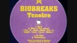 biobreaks - move