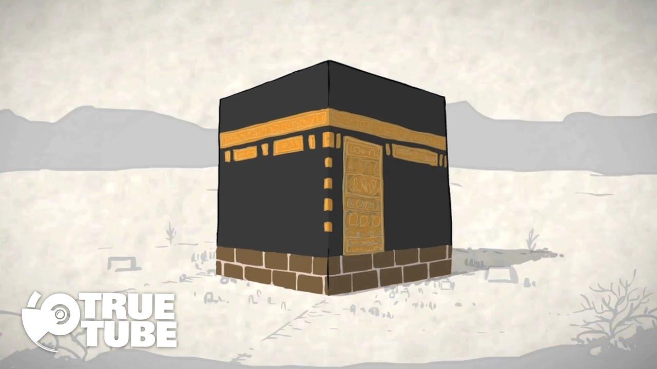 Download How Islam Began - In Ten Minutes