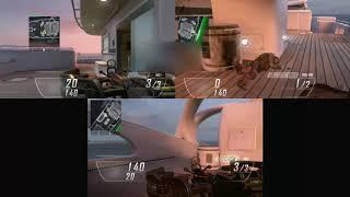 black ops 2 gameplay