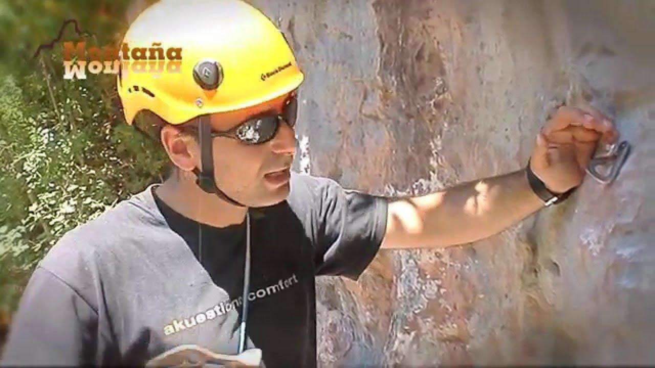 Taller Equipamiento con Oscar Alemán (Hermida Vertical)