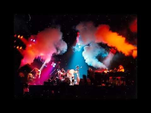 pink-floyd-live-~-interstellar-overdrive-~-live-philadelphia-1970-!-~-spaced-out-version-!