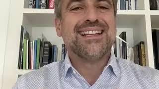 Ramón Mestre opinó sobre la reforma jubilatorio que aprobó la Legislatura de Córdoba