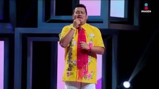 Festival Internacional del Humor (5/feb/17) Video