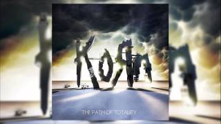 Korn - Fuels The Comedy (Bonus Track) (feat Kill The Noise) [Fieldy Bass Performance]